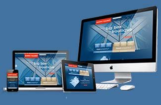web-design-pricing-table-standard-services
