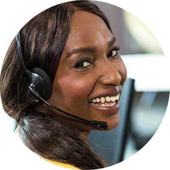 Web Design Ghana Optimised | African customer services model